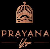 Prayana Yoga
