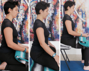 5 fausses croyances sur la méditation - Prayana Yoga