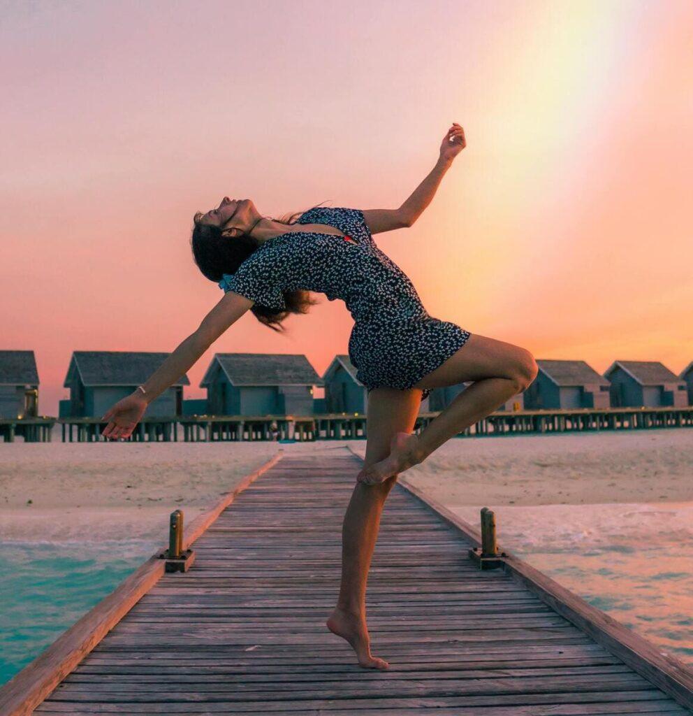 Écoute - Confiance - Estime - Prayana Yoga