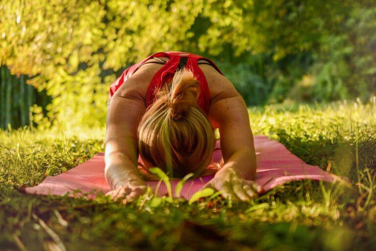 Prayana Yoga - cours yoga privé