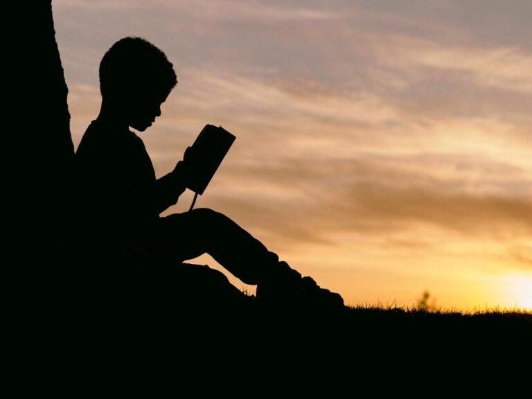 ma liste de lecture spirituel les plus inspirantes