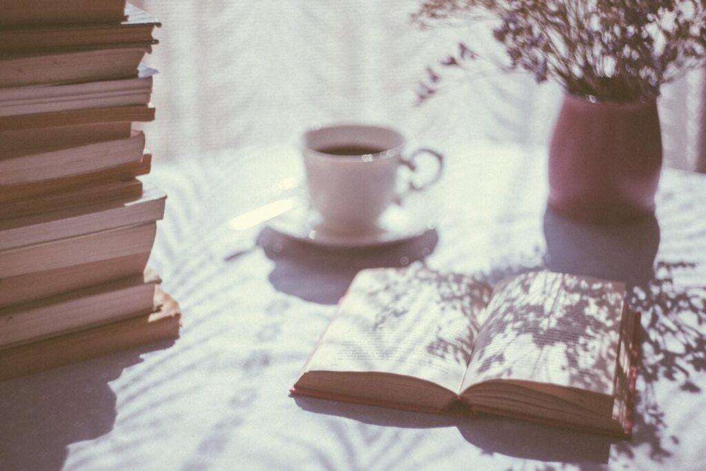 lectures inspirtantes pour femmes en quête de sens spirituel