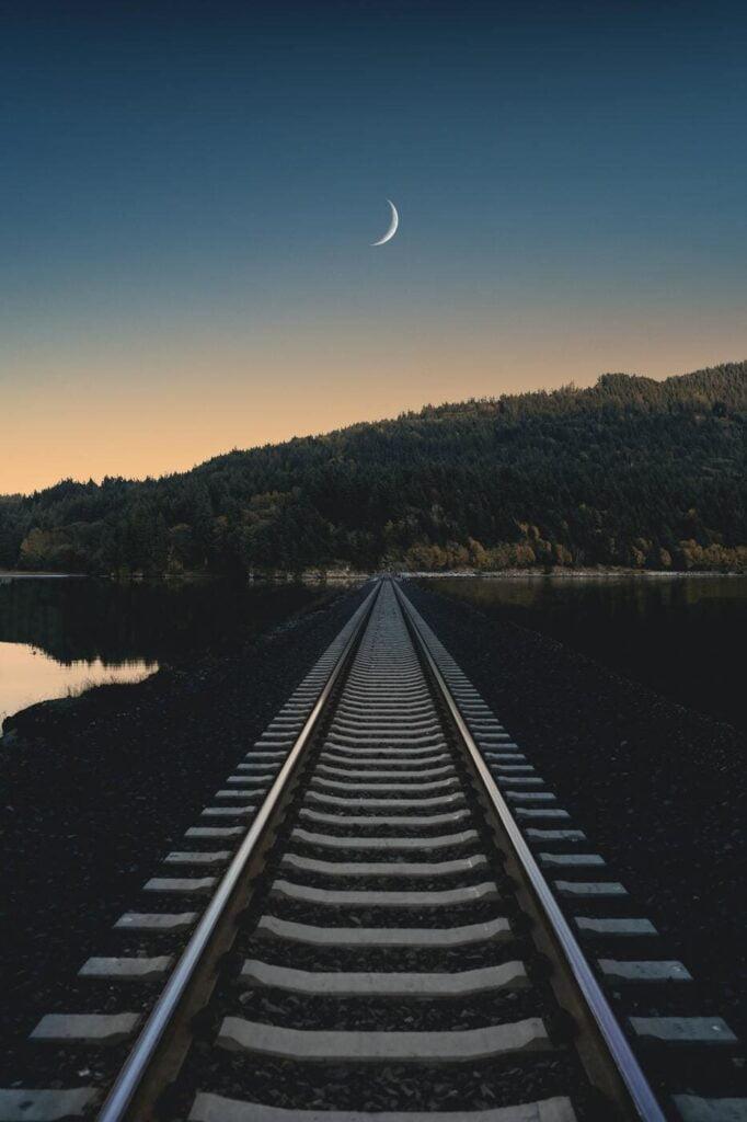 pourquoi solliciter la solitude cheminement